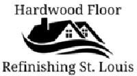 hardwoodfloorrefinishingstlouis.png