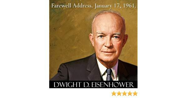 Ike Farewell Address.jpg