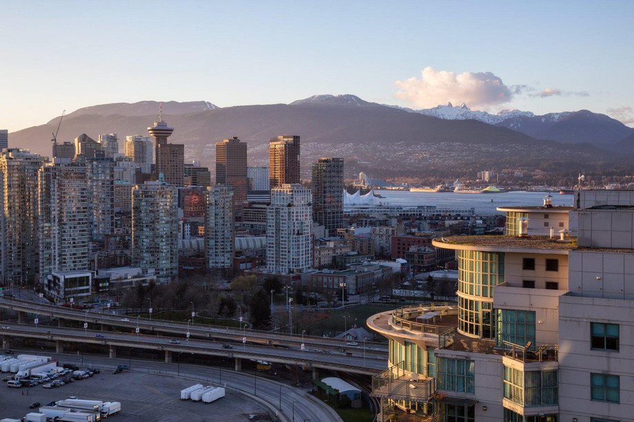 canva__aerial_downtown_vancouver.jpg