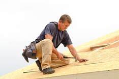 rooferhammeringplywood.jpg