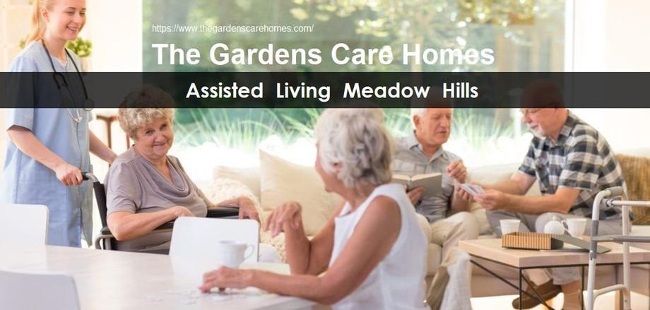 assistedlivingmeadowhills.jpeg