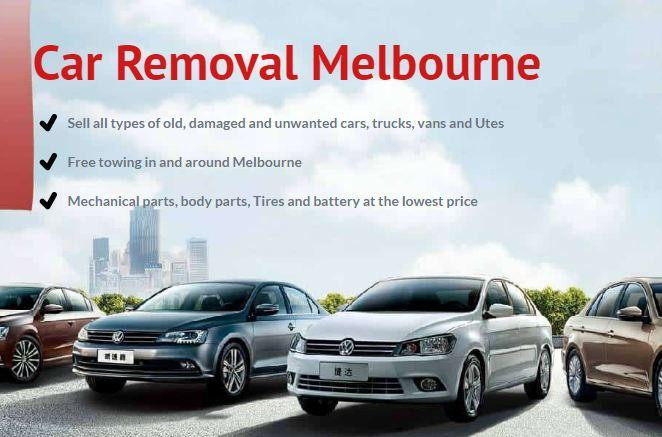 Emailme Form Reasons To Sell Used Cars To Junkyard Dealers