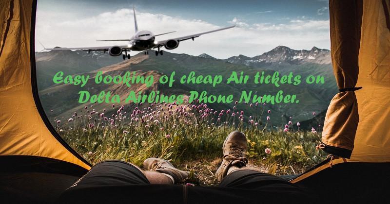 Delta Airlines Phone Number.jpg