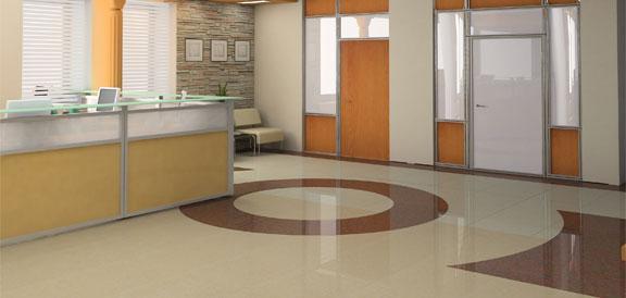commercial-epoxy-flooring-4.jpg