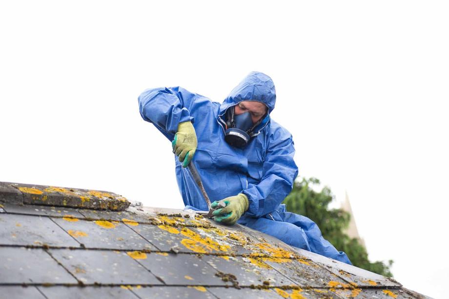 Central-Coast-Asbestos-Removal.jpg