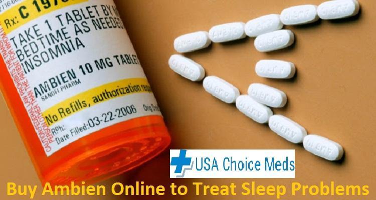 Buy Ambien Online, Buy Ambien Online Overnight, Buy Ambien Online Legally