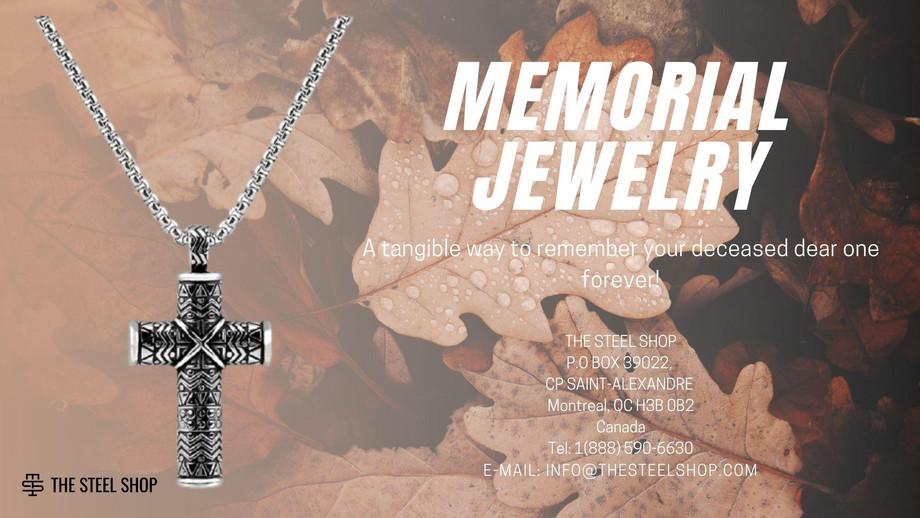 memorialjewelry.jpg