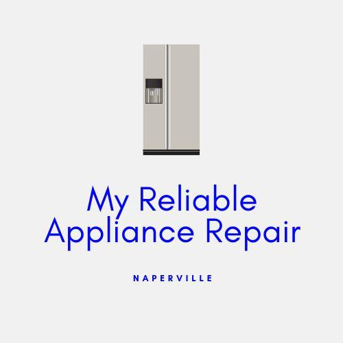 My Reliable Appliance Repair of Naperville Logo.jpg