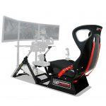 Flight-Simulator-4-150x150(2).jpg