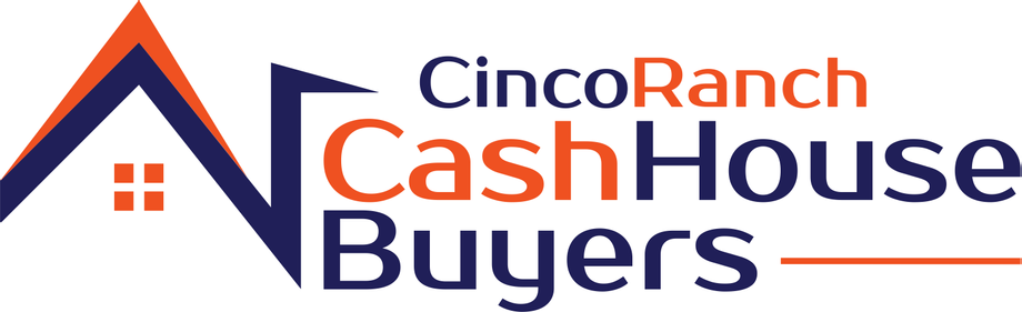 Cinco Ranch Cash House Buyers Logo.png