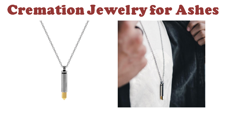 Cremation jewelry for ashes.png