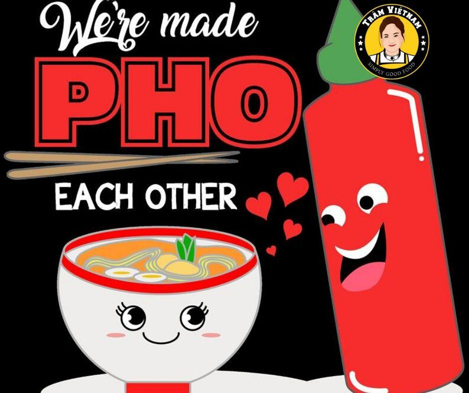 We're_made_PHO_each_other_best_takeaway_toowoomba.jpg