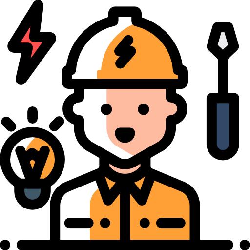 logoelectrician.png