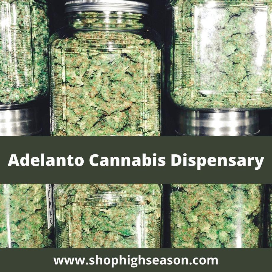 adelantocannabisdispensary.jpg