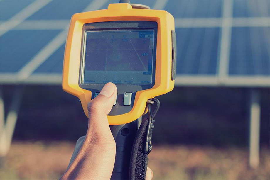 solarinspectionservices.jpg