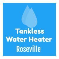 tankless water heaters roseville Logo.jpg
