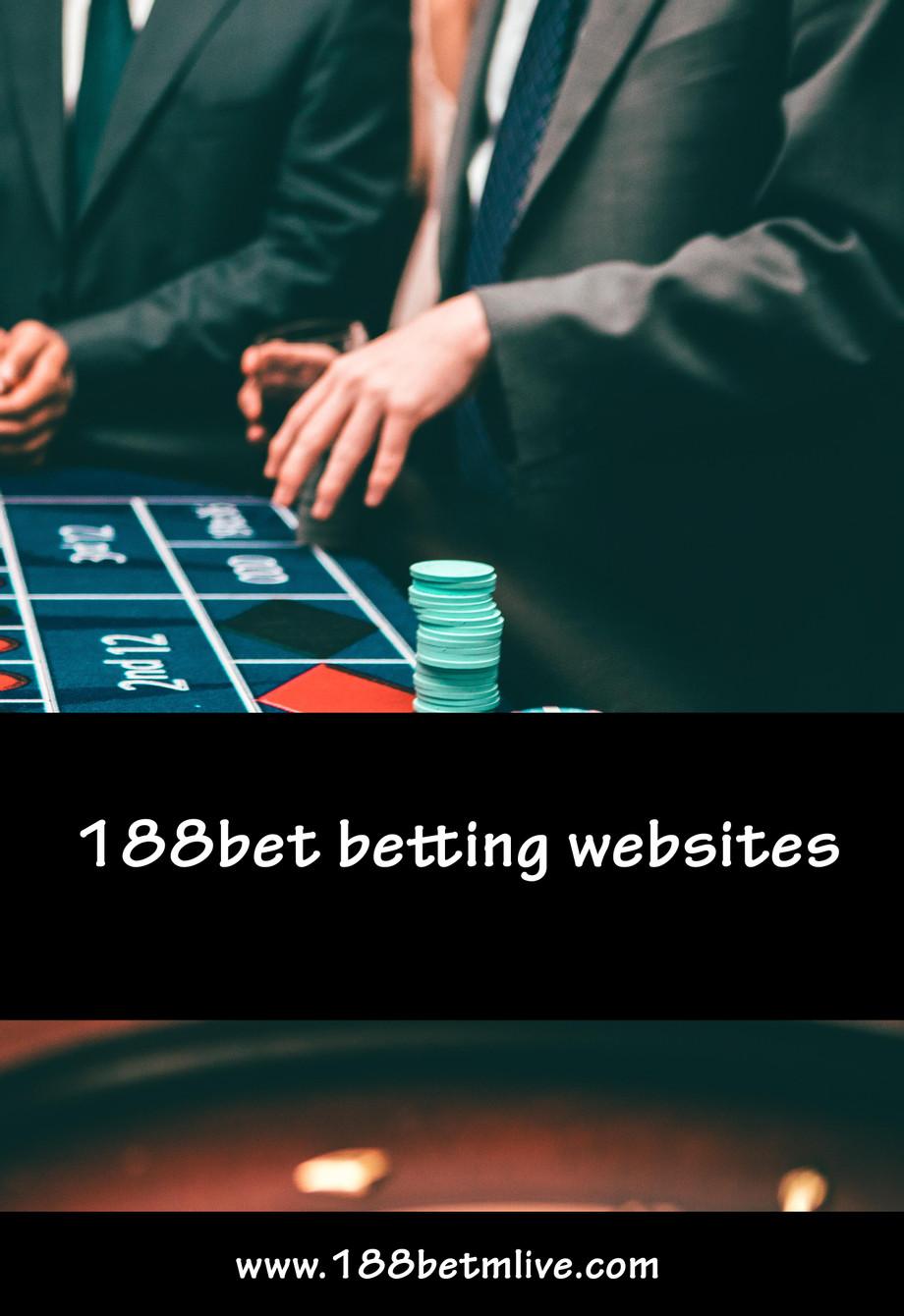 188betbettingwebsites.jpg
