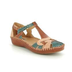Buy womens closed toe sandals.jpg