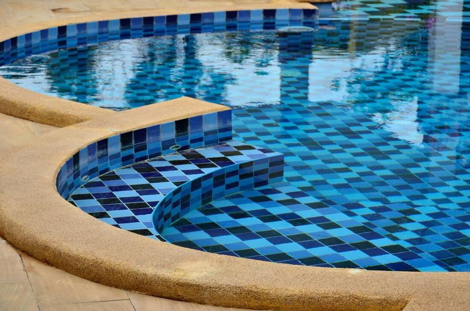 pool-builders-mckinney-tx-custom-pool-construction-1_orig.jpg