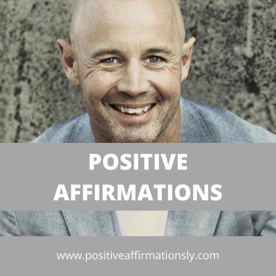 positiveaffirmations.png