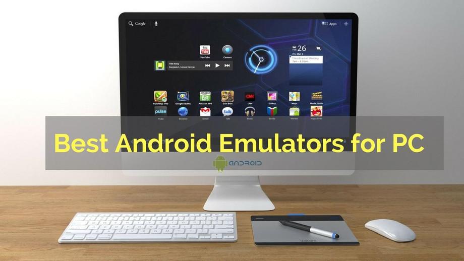 androidemulatorforpc1.jpg