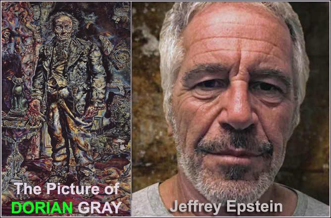 Epstein as Dorian Gray.jpg