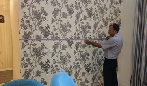 wallpaper-install1.jpg