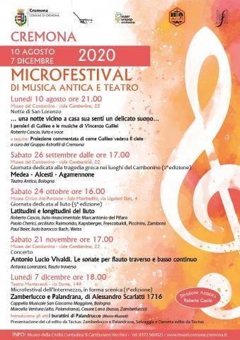 locandina_microfestival_2020mini.jpg