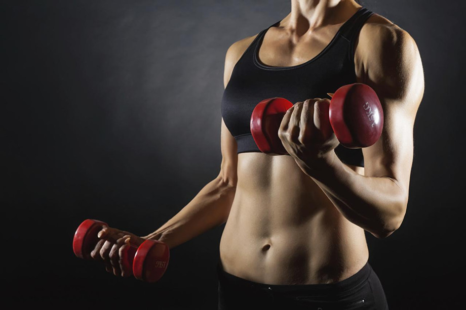 fitness_gray.jpg