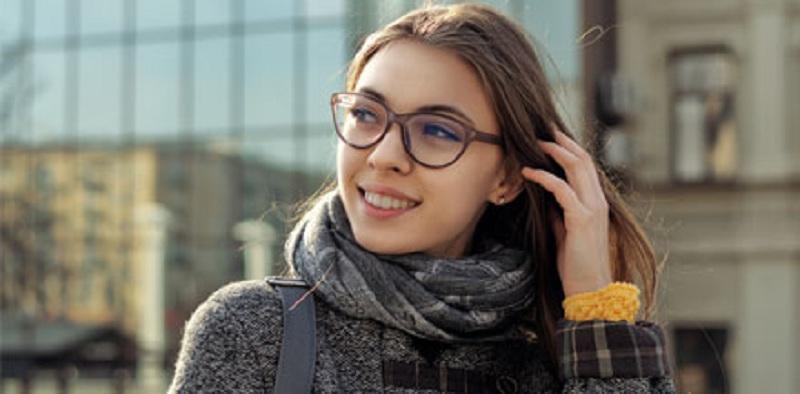 girl-wearing-coat-scarf-and-glasses.jpg