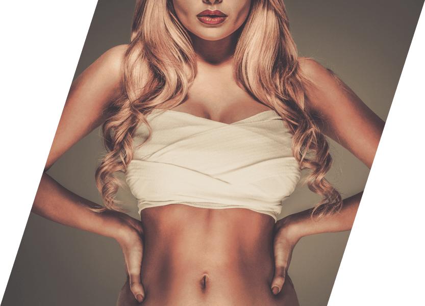 breastaugmentationimg.png