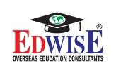 Exams required to study abroad - Edwise International Blog RSS Feed  IMAGES, GIF, ANIMATED GIF, WALLPAPER, STICKER FOR WHATSAPP & FACEBOOK