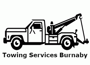 Logo Burnaby Towing.png
