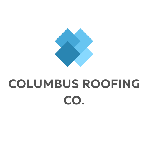 1columbusroofing.png