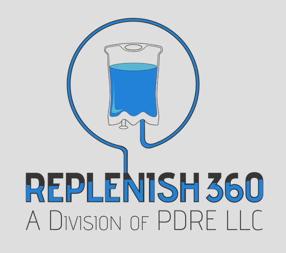 replenish360ivhydrationtherapyandwellnessservices.png
