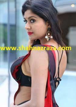 Hyderabad-mallu-aunty-escort-2.jpg
