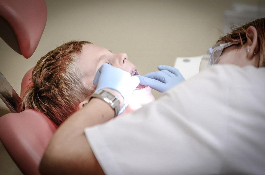 pediatricorthodontistnearme.jpg