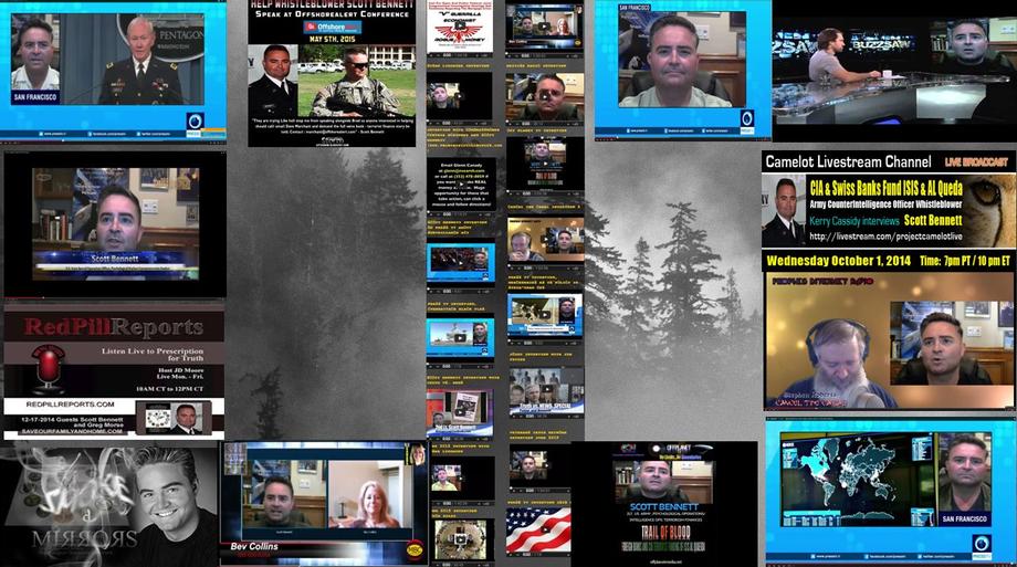 Scott Bennett Whistleblower-a.png