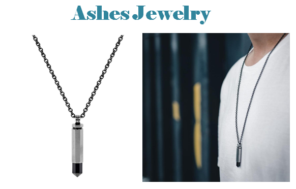 Ashes jewelry.png