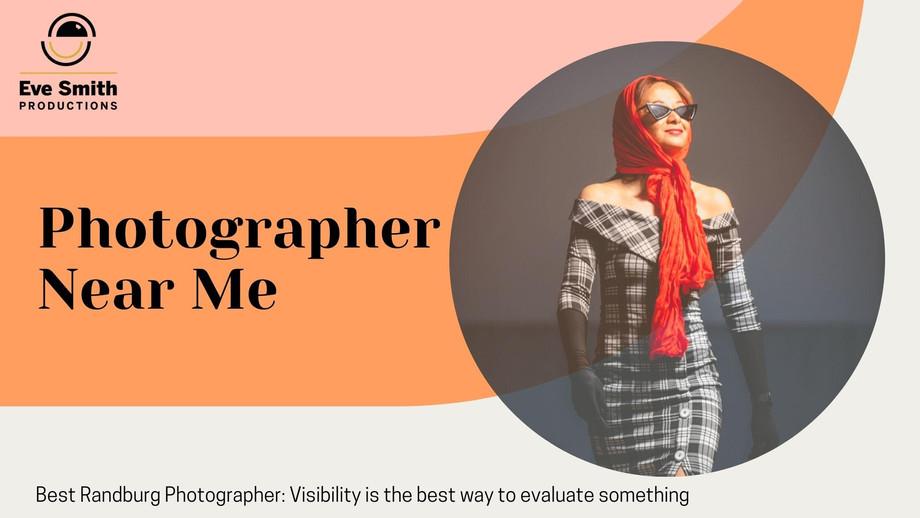 photographernearme.jpg