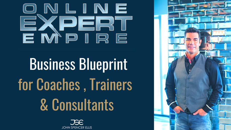 johnspencerelliscoaching_training_consultingbusinessblueprint.png