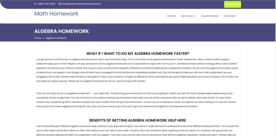 algebrahomework.png