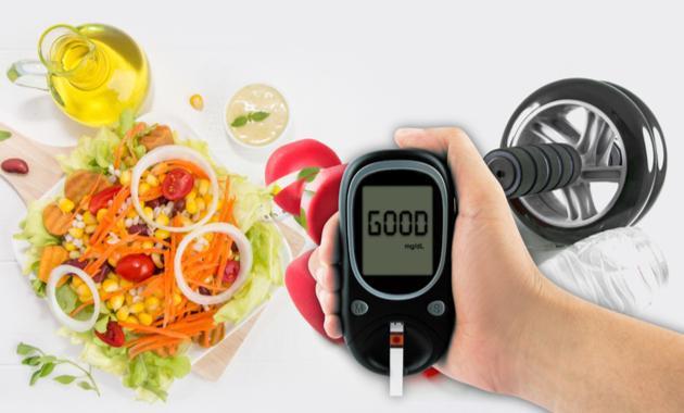 diabetesdietchart.jpg