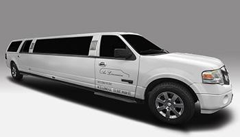 Luxury-Limousine-NYC.jpg