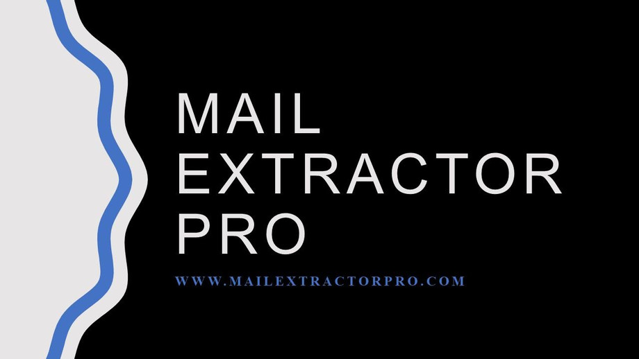 Convert Apple Mail MBOX to PST.JPG
