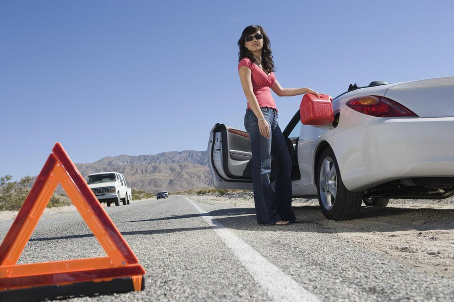 towson-towing-specialists-24-hour-roadside-assistance-2_orig.jpg