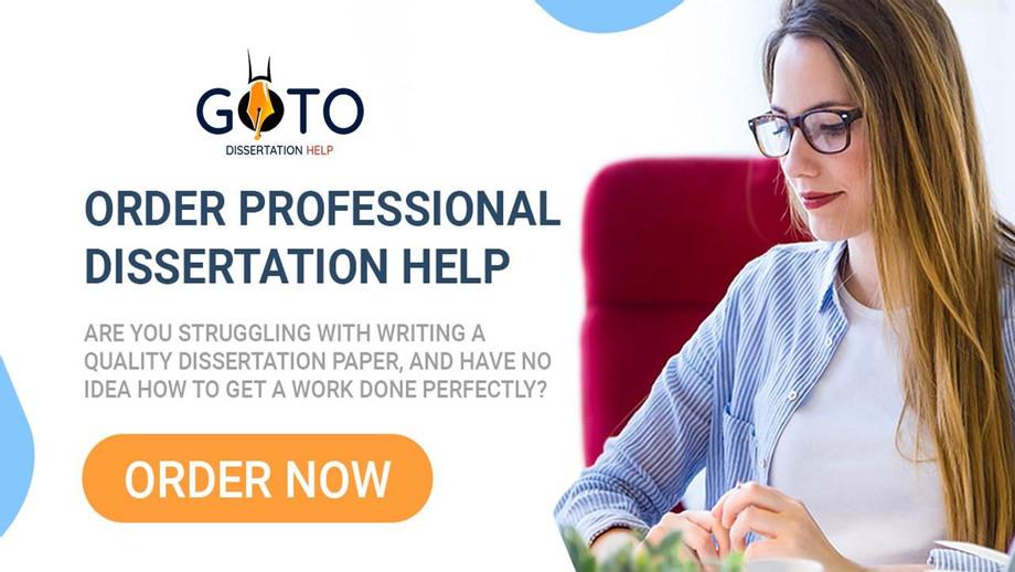 finance dissertation help @ GTDH .jpg