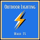 wacooutdoorlightinglogorevised3.png