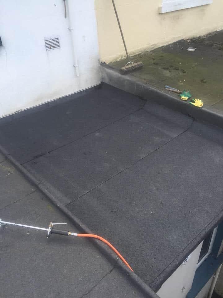 roofing_repair_services_dublin4.jpg