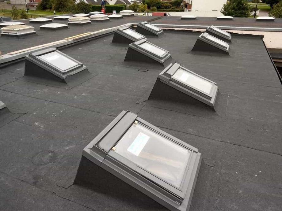 flat_new_roof_dublin.jpg